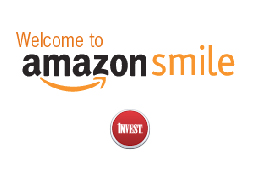 Amazon Smile InVEST Program