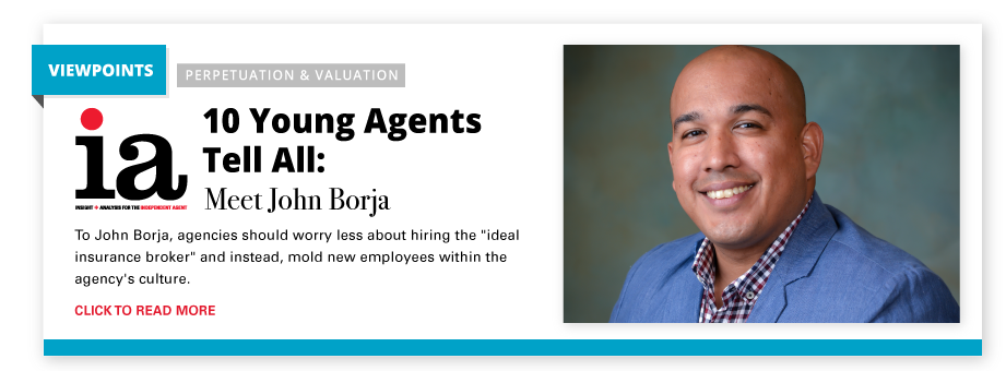http://www.iamagazine.com/viewpoints/read/2017/07/18/10-young-agents-tell-all-meet-john-borja