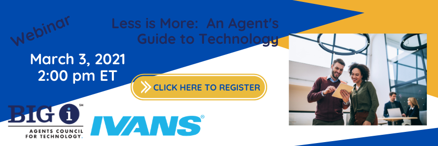 Webinar Banner - IVANS - Less is More v2 900x300.png