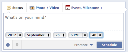 facebook-schedule.png