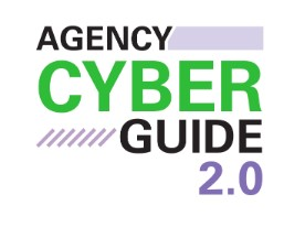 ACT Cyber Guide 2.jpg