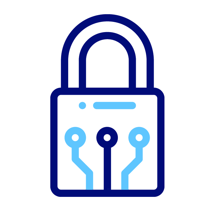 Technology Solutions for Your Business - ACT 'Agency Cyber