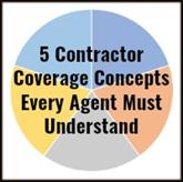 Five-Contractor-Coverage-Concepts-200x200-v2.jpg