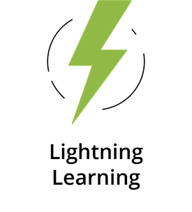 17VU_lightningLearning_textIcon-vert-green.png