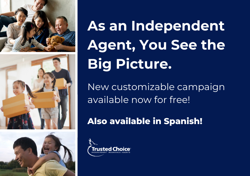 https://trustedchoice.independentagent.com/marketing-campaigns/big-picture/