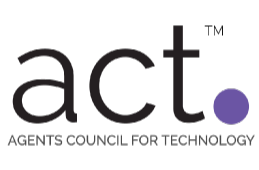 Agents Council for Technology