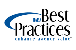Best Practices - Enhance Business Vlaue