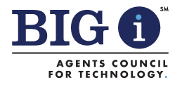 Tech Trends and Resources for the Independent Agent
