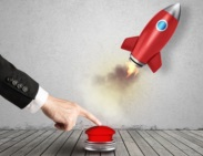 3 Ways to Launch Your Agency's Digital Marketing Strategy