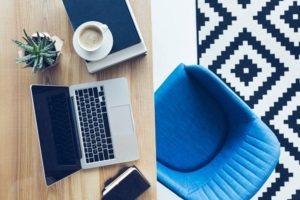 5 Ways to Attract Business Without Leaving Your Home Office