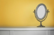 Student of the Industry: Mirror, Mirror, on the Wall, Which Is the Most Transparent Industry of All?