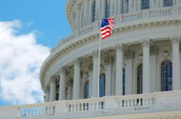 InsurPac Breaks Record - On the Hill