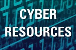 Cyber Resources