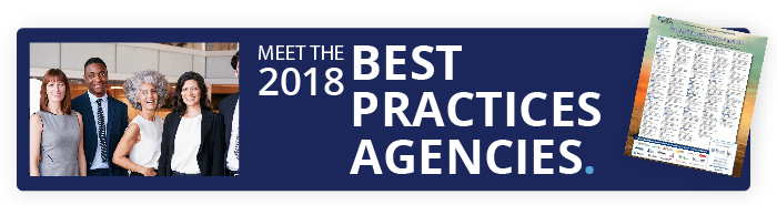 Best Practices Ad
