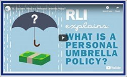 What is a personal umbrella policy.jpg