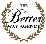 BetterWayAgencyLogo.jpg
