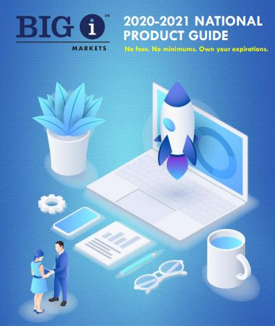 bim-product-guide-2020-2021-thumb.JPG