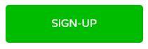 bim-sign-up-button.JPG
