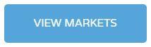 bim-view-markets-button.JPG