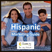 hispanicmarketing.jpg