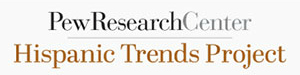 research-hispanic-trends-projects2.jpg