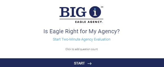 eagle-quiz-two-minute-thumbnail.JPG