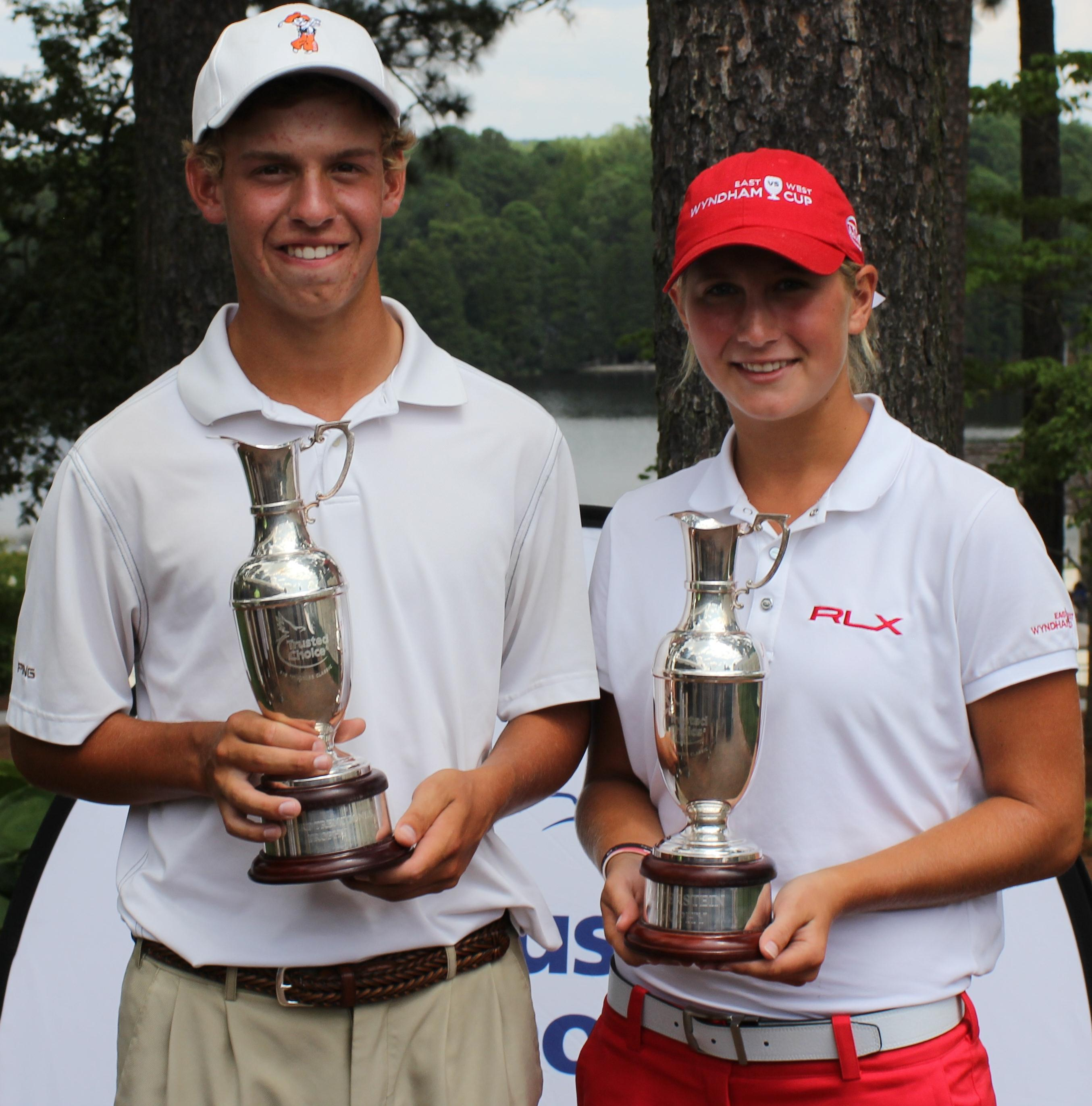 082013 Golf Tournament winners stevens-tardy-trophies.jpg