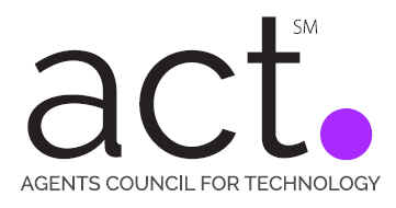 ACT Logo - New.jpg