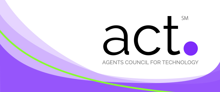 ACt logo updated.jpg