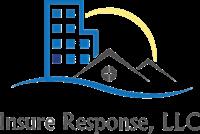 VRC_Logo_Web_092017.png