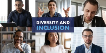 Find Resources to Help You Create an Inclusive Agency Culture