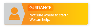 Guidance-BB-Button.png