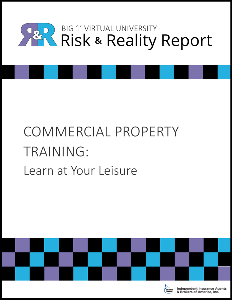 Commercial Property Training R&R Cover page.png