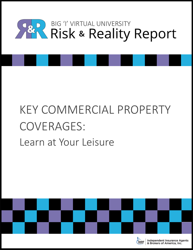 Key Commercial Property Coverages R&R Cover page.png