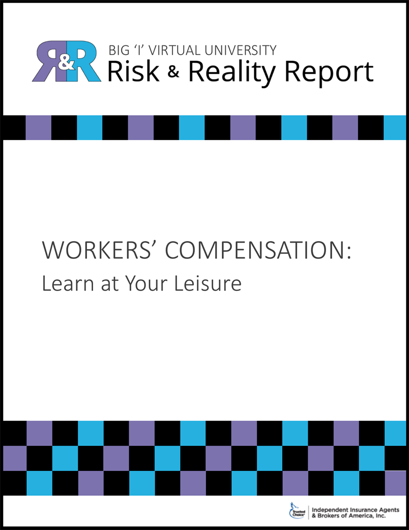 Workers Compensation R&R Cover page.png